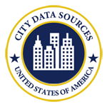 City Data Sources