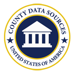 County Data Sources