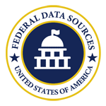 Federal Data Sources