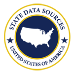 State Data Sources