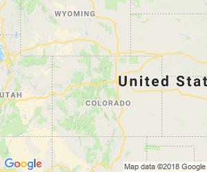 720-214-3373 Location Map
